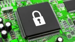 A DDoS támadások elleni védelmi rendszerek nagyja semmire sem jó kép