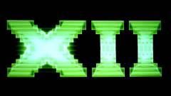 Az összes újabb videokártya támogatja a DirectX 12-t kép