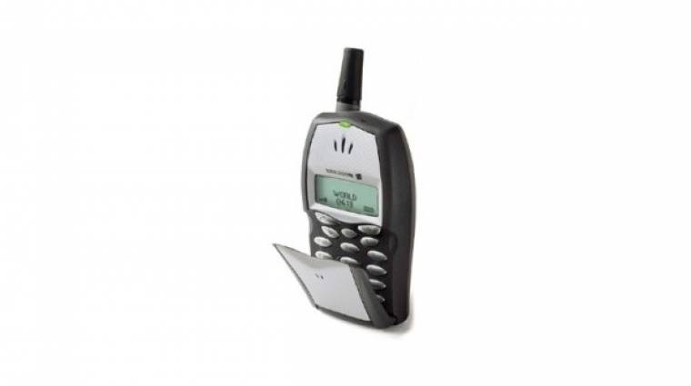 Lassan 20 éves a hazai GSM szolgáltatás kép