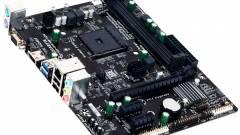 Visszatér az AMD Sempron sorozat kép