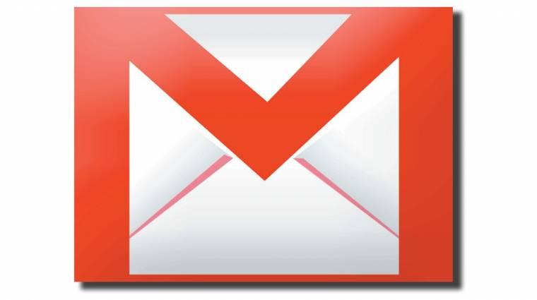 Biztonságosabbá vált a Gmail kép