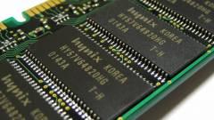 Ingyen pénzt osztogatnak az USA-ban a DRAM-gyártók kép