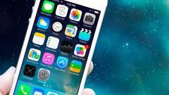 Megéri az iOS 7.1-et telepíteni kép