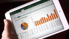 Megsarcoltatja az Apple az iPadre írt Office-t kép