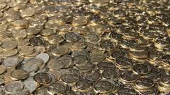 Szabotálná a Bitcoint Japán kép