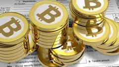 Megadóztatnák a Bitcoint a japánok kép