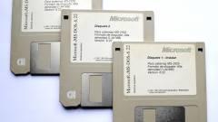 Elérhető a korai MS-DOS és Word forráskódja kép