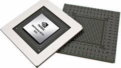 Növelt akkus üzemidő a GeForce GTX 800M szériával kép