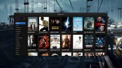 Popcorn Time: megjött a kalóz Netflix kép