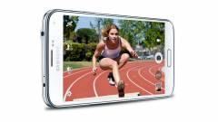 Brutális összértékű ajándék a Samsung Galaxy S5 mellé kép