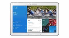 Leváltotta az iPadet az orosz közigazgatás kép