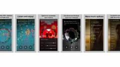 Milk Music: zenestreamelőt indított a Samsung kép