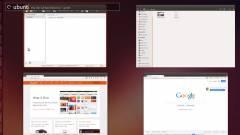 Megjött az Ubuntu 14.04 LTS bétája kép
