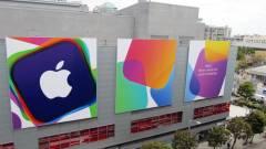 Június 9-én kezdődhet a WWDC kép