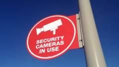 Heartbleed: az NSA mindig is tudott róla? kép