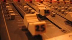 Zeneipar: ne legyen eladható a digitális zene! kép