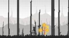 101 ingyenes játék egy letöltésben kép