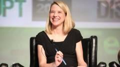 Négy eredeti tévésorozatot készíthet a Yahoo kép