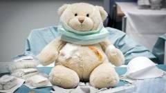 A hazai kórházaknak is katasztrófa az XP nyugdíjazása kép
