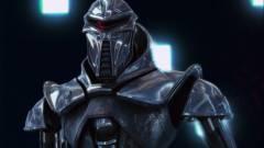 Új Battlestar Galactica film készülhet kép