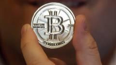 A Bitcoin lehet az év legrosszabb befektetése kép
