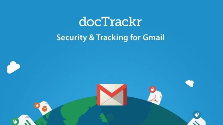 Hogyan korlátozzuk a mellékletek használatát a Gmailben? kép
