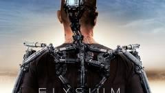 Elysium jár a PC World előfizetőknek kép