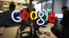 Foxconn-szabadalmakat vett a Google kép