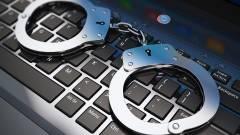Ha a Microsofttól lopsz, börtönbe kerülsz  kép
