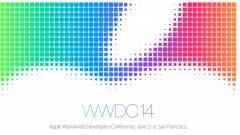 Sorsolják a jegyeket az Apple WWDC konferenciájára kép