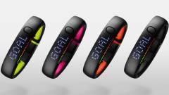 Befellegzett a Nike+ FuelBandnek? kép