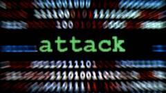 Kínából jön a legtöbb cybertámadás kép