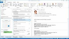 Elérhető az Office 365 egyszemélyes verziója kép