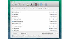 Elérhető a Safari 7.0.3 a legújabb Mac OS-re kép