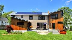 Lakossági napelem-kölcsönzésbe kezd a Google kép