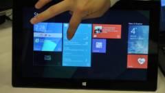 Hasznosabbá válhatnak a Windows csempéi kép