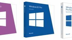 Windows 8.1-gyel is hazavihető a PC World kép