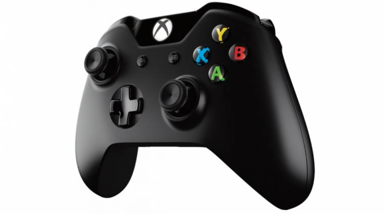 Xbox 360 emulációt kaphat az Xbox One? kép