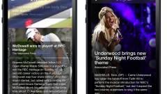 Leváltaná a Google keresőjét a Yahoo kép