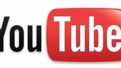 Csúszhat a Youtube zenestreamelő szolgáltatása kép