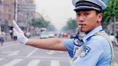 Kína: tiltott a kormányzati gépeken a Windows 8 kép
