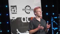 John Carmack miatt perelné a Zenimax a Facebookot kép