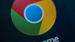 Lecsapott a kéretlen bővítményekre a Chrome kép