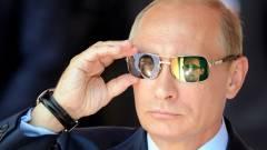Snowden az orosz hírszerzésnek dolgozhat kép