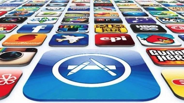 TuneIn Radio, Voice - a hét legjobb iOS-es alkalmazásai kép