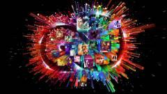 Frissítve: lassan egy napja áll az Adobe Creative Cloud kép