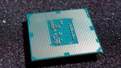 Bemutatkoztak a frissített Haswell CPU-k kép
