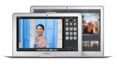 ARM processzort kaphatnak az Apple számítógépek? kép