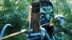 James Cameron cirkuszi showt rendez az Avatarból kép