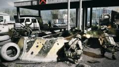 Pár napig ingyen tölthető a Battlefield 3 kép